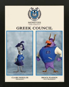 monsters-university-Greek-week1