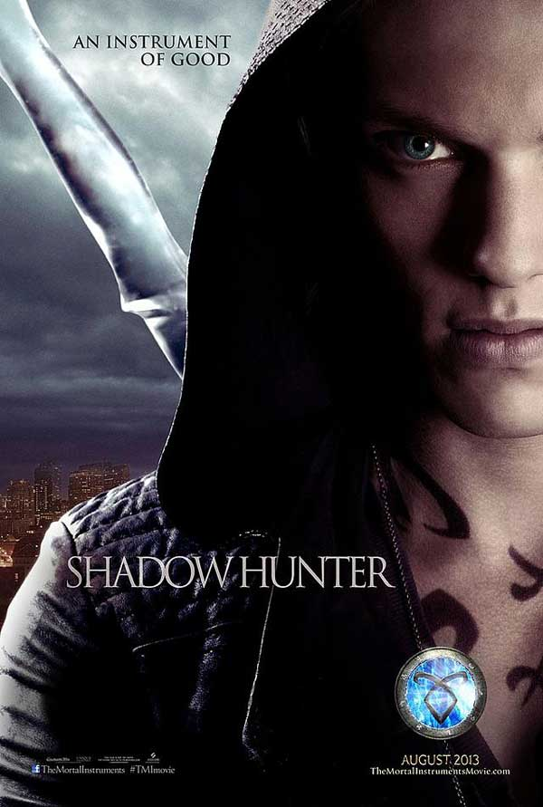 mortal-instruments-city-of-bones-poster3