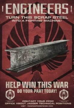pacific-rim-recruitmen-poster1