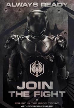 pacific-rim-recruitmen-poster3