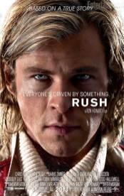 rush-poster1