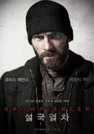 snowpiercer-character-poster1