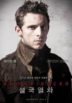 snowpiercer-character-poster6