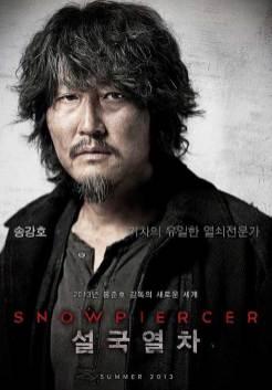 snowpiercer-character-poster7