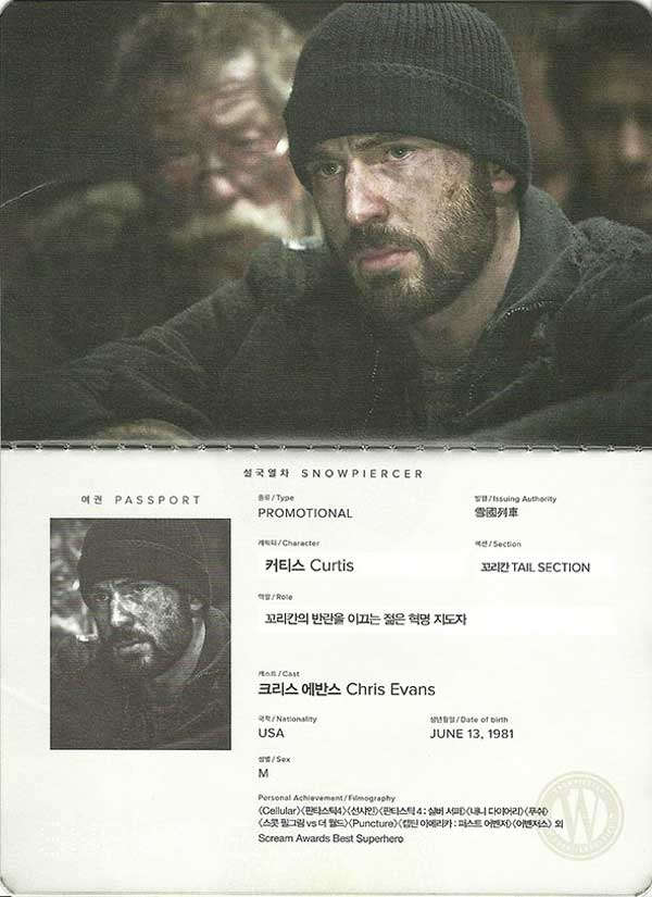 snowpiercer-passport1