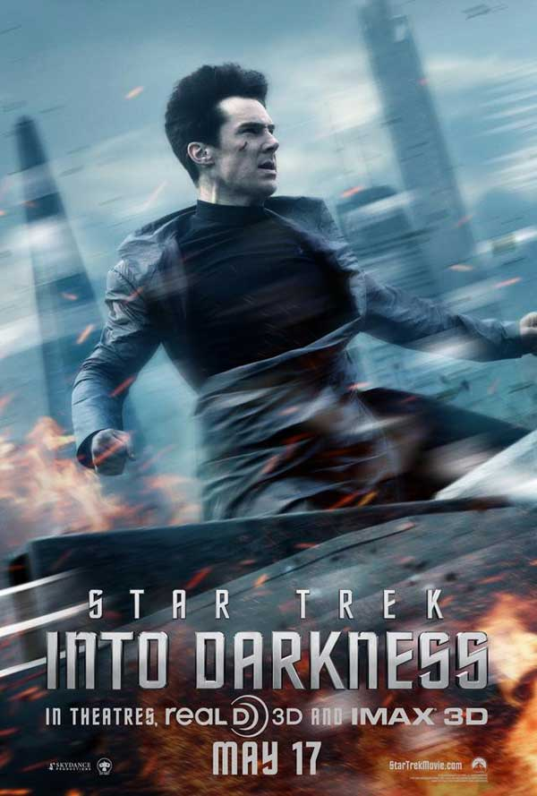 star-trek-into-darkness-poster-new4