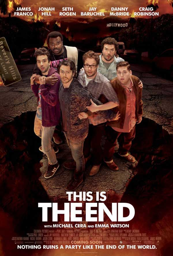 this-is-the-end-poster2