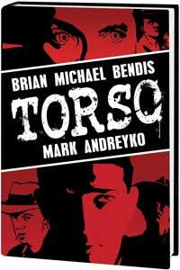 torso-graphic-novel-cover