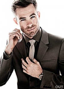 chris-pine-out-magazine1