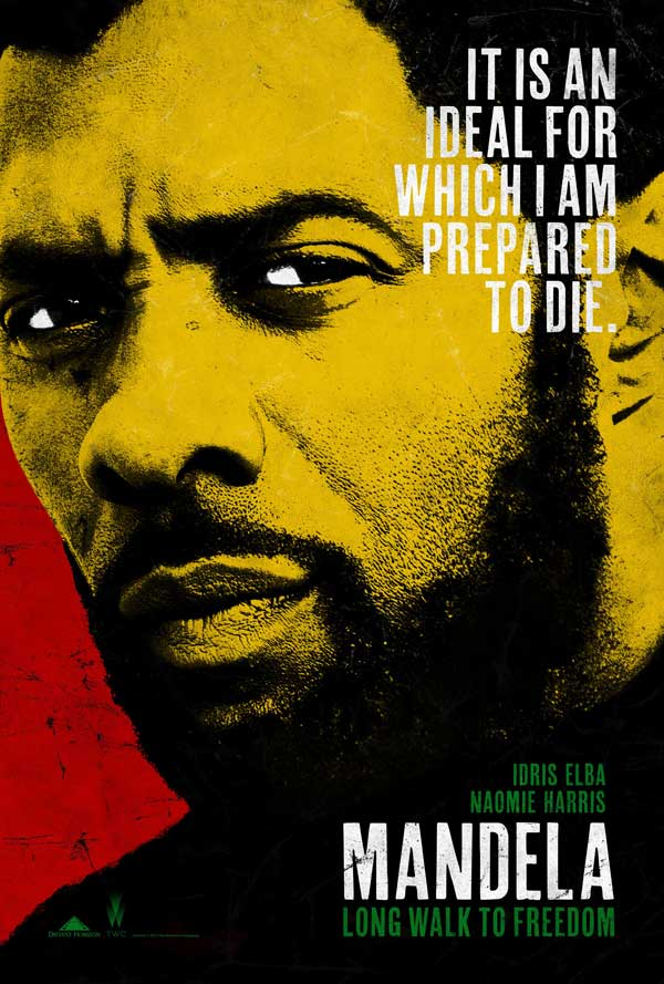 long-walk-to-freedom-poster1