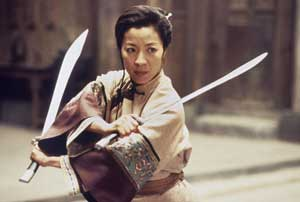 michelle-yeoh-crouching-tiger