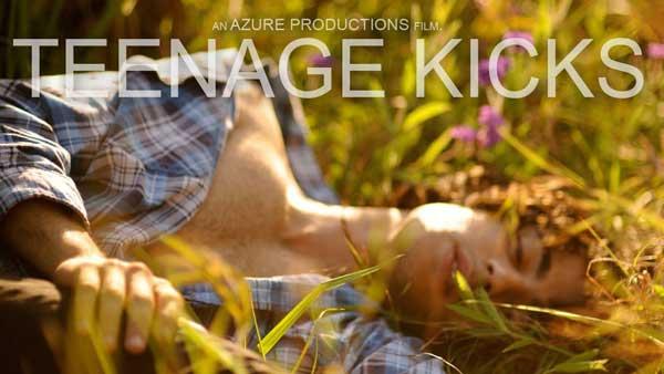 teenage-kicks