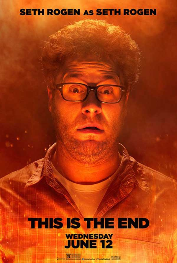 this-is-the-end-character-poster1