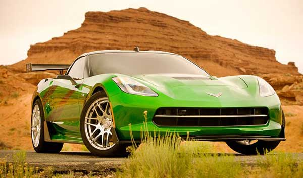 transformers-4-new-cars2