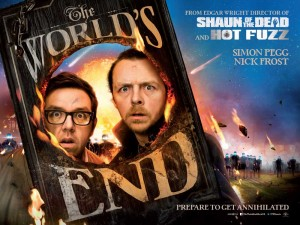worlds-end-teaser-poster3