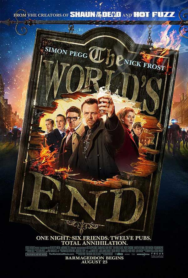 worlds-end-teaser-poster5