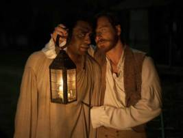 12-years-a-slave-pic3