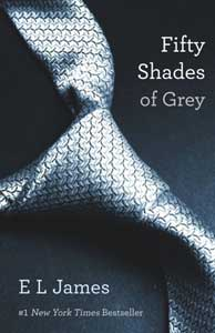 Fifty-Shades-of-Grey-book-cover