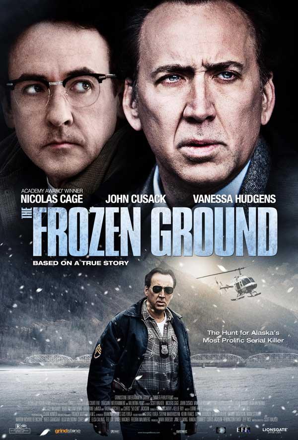 Frozen-Ground-Poster