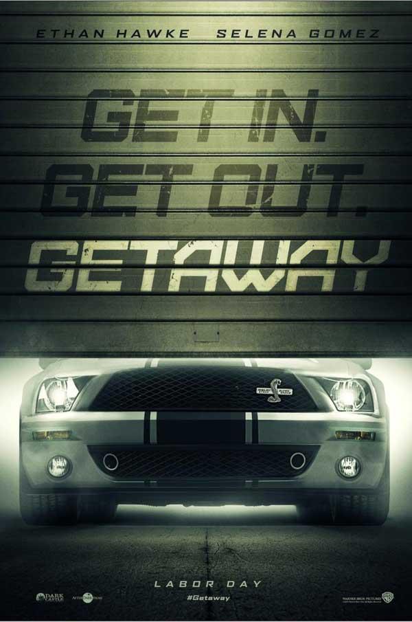 Getaway-2013-Poster