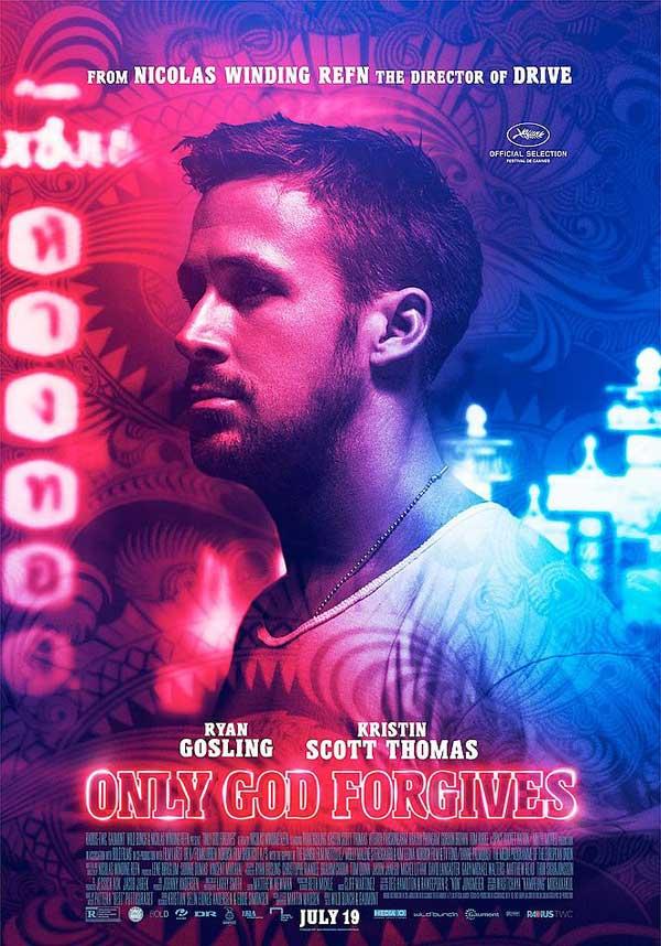 Only-God-Forgives-poster2