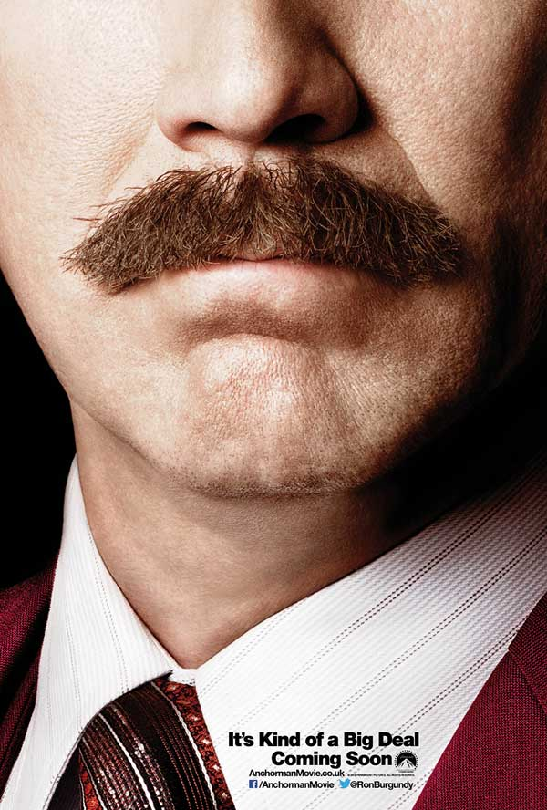 anchorman-2-teaser-poster2