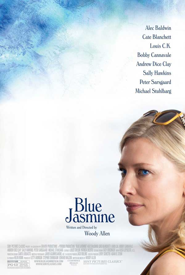 blue-jasmine-poster1