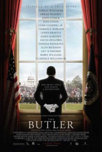 butler-poster1