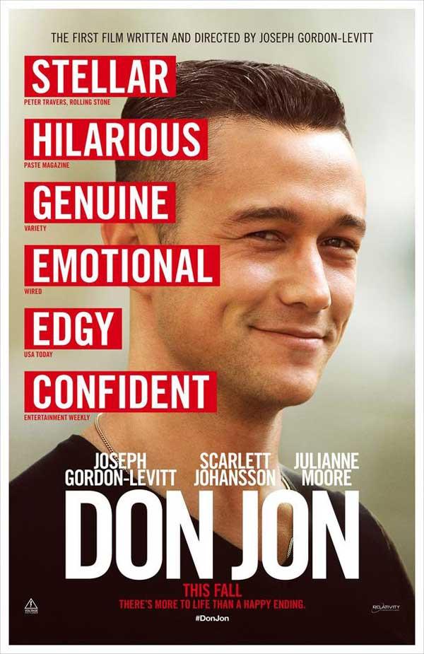don-john-poster