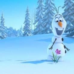 frozen-pic4