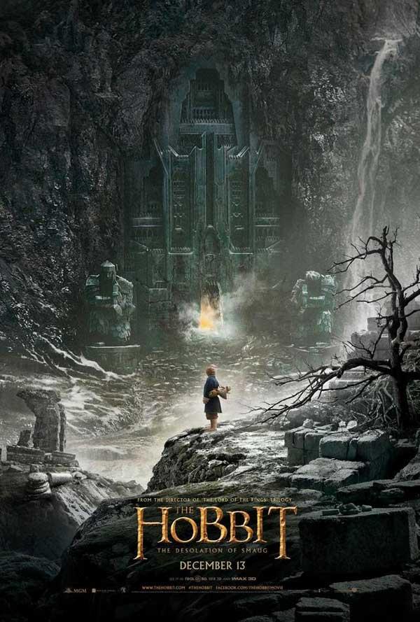 hobbit-desolation-poster1
