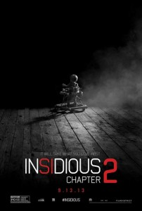 insidious-chapter-2-poster1