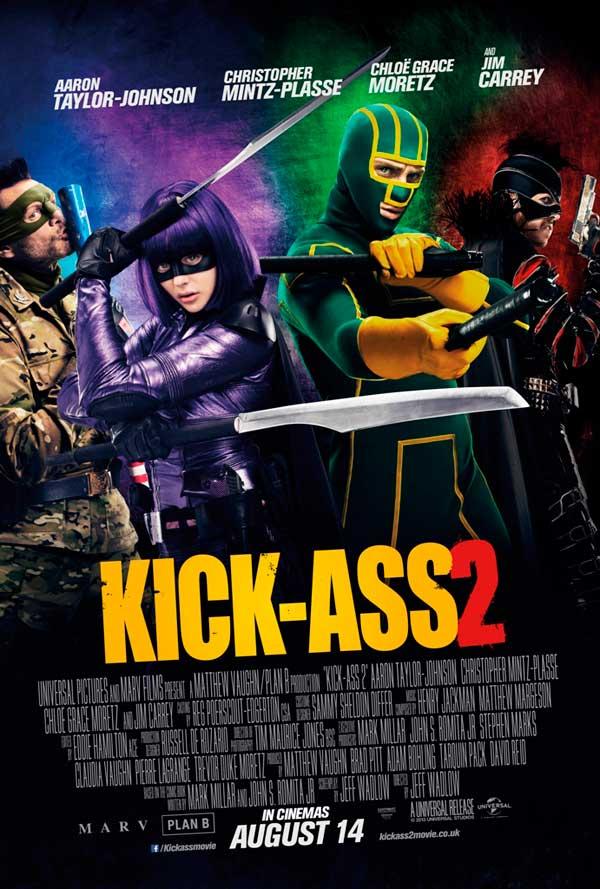 kick-ass-2-poster2