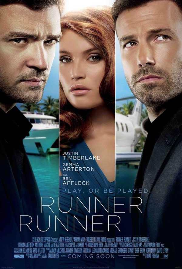 runner-runner-poster1