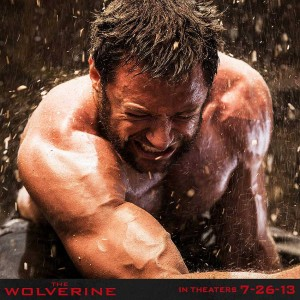 The-Wolverine-preview-pic6