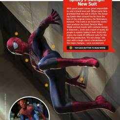 amazing-spider-man-2-preview-pic5