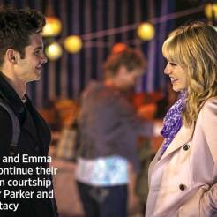amazing-spider-man-2-preview-pic6