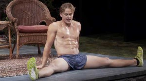 billy-magnussen