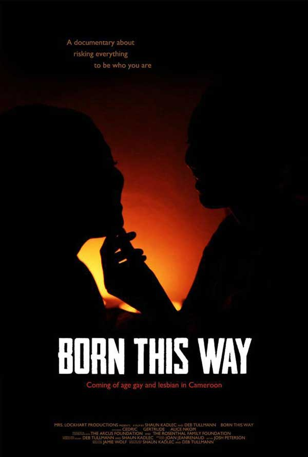 born-this-way-poster