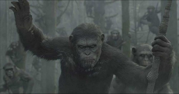 dawn-of-the-planet-of-the-apes-pic1