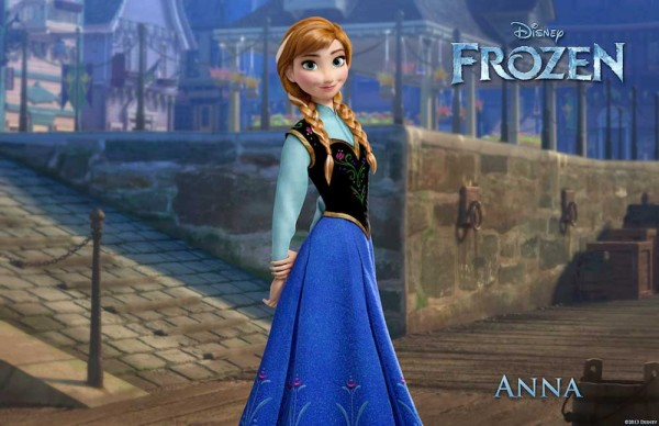 frozen-character-pic1