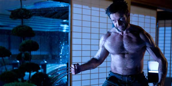 wolverine-review-slide