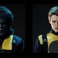 x-men-days-of-future-past-character-portrait3