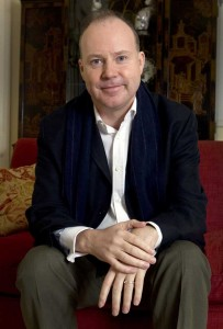David-Yates