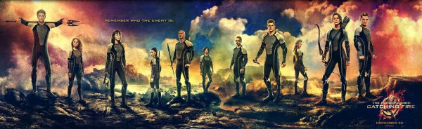 Hunger-Games-Catching-Fire-Victors-Banner
