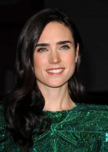 Jennifer-Connelly