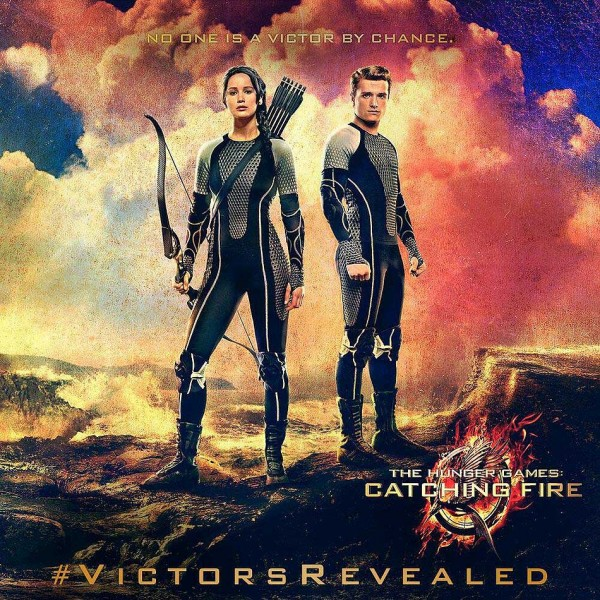 catching-fire-victory-panel-poster