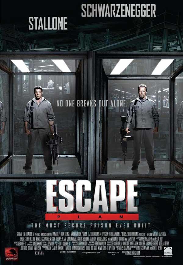 escape-plan-poster2