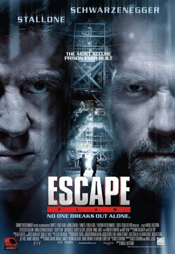 escape-plan-poster3