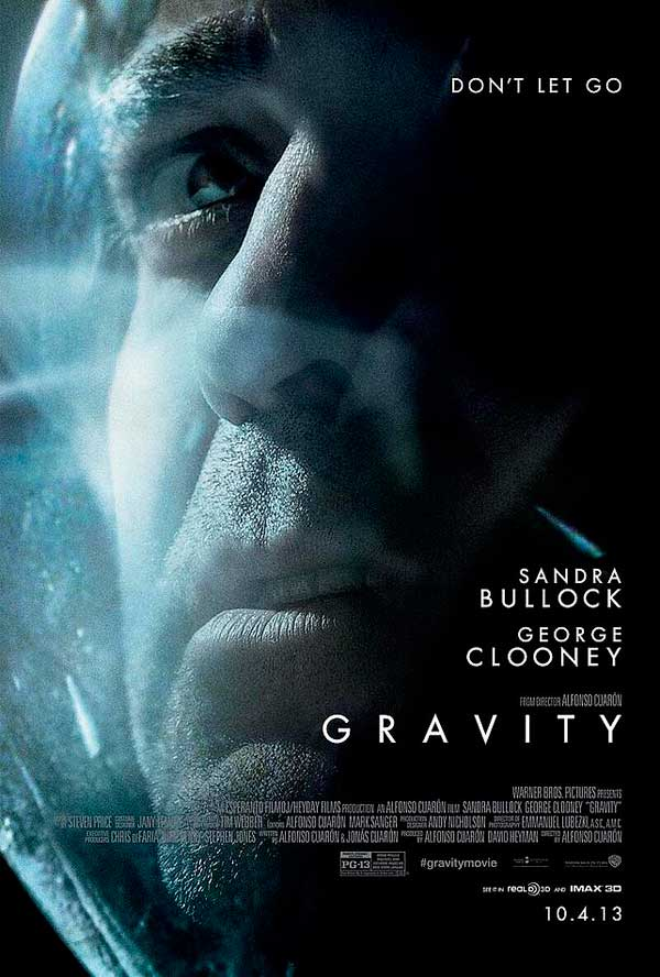 gravity-poster2